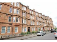 Middleton Street, Glasgow, G51