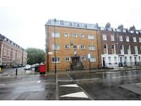 2 bedroom flat in Guilford Street, Bloomsbury, WC1N