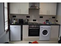 Newly Refurbished One Bedroom First Floor Flat Seven Kings Good mayes