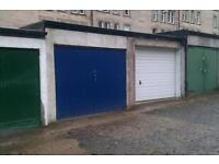 Private garage rent. Plenty of storage. Lock Up