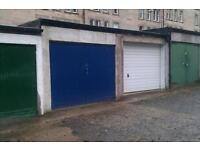 Private garage rent. Plenty of storage. Lock Up