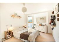 Good size one bedroom flat in Montpelier Road, Brighton