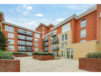 2 bedroom flat in Memorial Heights, Monarch Way, Ilford, IG2