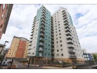 2 bedroom 2 bathroom Apartment in Ilford Town Centre