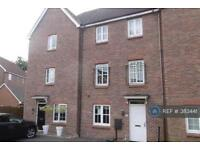 1 bedroom in St. Matthews Street, Burton-On-Trent, DE14