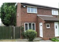 Home exchange (Midlands heart only)