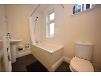 Beautiful 3 bed 2 reception house with 2 bathrooms in Ilford with garden, Ilford station IG1
