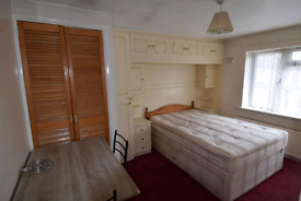 2 bed Flat in Hayes UB3. Available from 16th may