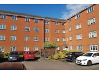 2 BEDROOM MODERN APARTMENT WITH ENSUITE*, bathroom, master bedroom with ensuite. Allocated parking.
