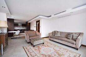 Luxurious 2 bed flat to rent in Harrow