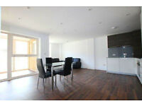 Luxury 3 bed 3 bath House with Large balconies, newly built, perfect for all !!!