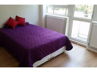 Spacious 2/3 bed maisonette with a lot of storage in Willesden Green, ALL BILLS INCLUDED!