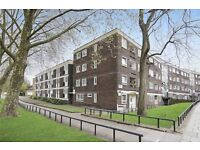 ****Little Venice **PART DSS EXCEPTED**3 BEDROOM FLAT IN W2 Maida Vale DSS & STUDENTS EXCEPTED***