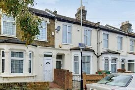 FANTASTIC 5 BEDROOM HOUSE TO RENT IN UPTON PARK