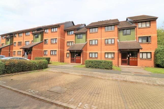 1 Bedroom Flat for Sale in Enfield | in Enfield, London ...
