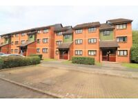 1 Bedroom Flat for Sale in Enfield