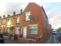 2 bedroom semi detached house for sale, Bolton
