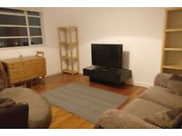 SPACIOUS 2 BEDROOM 2 BATHROOM FLAT TO RENT IN EALING BROADWAY!!!!!