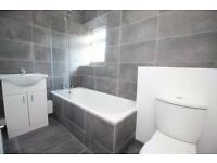 **** DO NOT MISS OUT ! *** FANTASTIC ONE BEDROOM LOCATED IN BRILLIANT AREA !! *** CRYSTAL PALACE ***