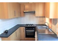 NW2 - 2 Bedroom Flat to Rent in Cricklewood - Garden - Would Suit Professionals - Available Now