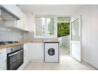 3 bed Opposite Tooting Bec Common- Must See avail NOW