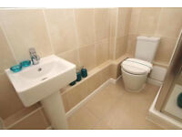 3 bed 2 bath in Kings Cross ideal for sharers, Call now!