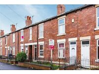 2 Bed End Terrace House to Let - Also (12 Months Fixed Term Minimum -