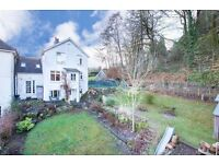 6-7 bedroom house to rent in Haytor Vale - Rural living in a small friendly community, local pub