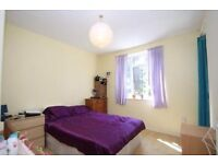 AMAZING ROOMS WALKING DISTANCE TO TUBE !!! SINGLE/COUPLE/TWIN WELCOME