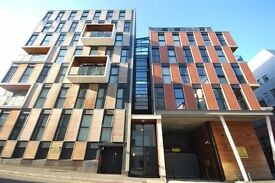 ***SKYLINE CHAMBERS***Close To***CIS TOWER & CITY CENTRE***Underground, Secure, 24/7 Parking (4181)