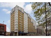 2 Bedroom High Rise Apartment Situated in Aldgate! - E1