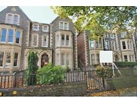 CARDIFF Office Space to Let, CF11 - Flexible Terms | 5 - 81 people