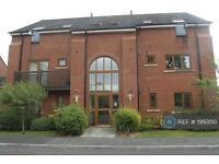 2 bedroom flat in Abbotts Close, Preston, PR5 (2 bed)