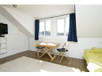 Two bed newly refurbished apartment in Notting Hill, Top location for Top tenants