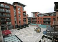 2 bedroom flat in Madison Square, Liverpool, L1 (2 bed) (#1167446)