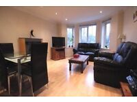 2 BED 2 BATH LUX*FURN*AVAIL NOW!*NO MOVE DEPOSIT* NO FEES!*COUPLES/ SHARERS LONG LET * M6/M55/M65