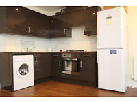 Immaculate 2 bed apartmetn less than 10 minutes of Aldgate and Brick Lane amenities
