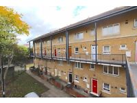 2 bed flat for sale, Archer Square, SE14 6EX - EXCELLENT OPPORTUNITY!