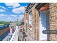 4 bedroom flat in Jebb Avenue, London, SW2 (4 bed)