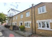 BARGAIN!!! Three bedroom house to rent