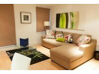 2 bed flat to rent in EC4V 3PA
