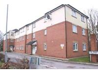 **1st MONTHS RENT HALF PRICE** 2 ROOMS AVAILABLE IN THIS FLAT SHARE - TRINITY APARTMENTS, BOLTON