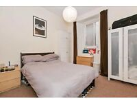 Central 1 Bed Apartment to Rent - 29th April till 8th May for £150