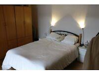 1 BEDROOM FLAT TO RENT IN ESSEX ROAD LONDON N1