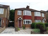 4 Bedroom Semi Detached House for Quick Sales