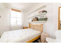 Fantastic Rooms in East London available for single/ double and triple Use !!!