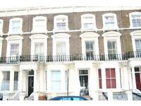 3 bedroom flat in Sevington Road, Maida Vale, W9