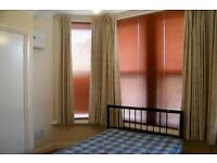 1 bedroom flat furnished