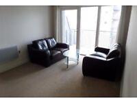 stunning flat for rent in Kensington