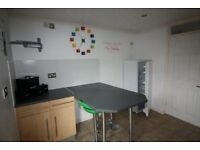 Rooms to rent in Coventry (Whoberley) available now